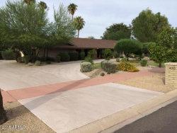 Photo of 430 E Bird Lane, Litchfield Park, AZ 85340 (MLS # 5856978)