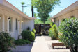 Photo of 9230 N 6th Street, Unit 1, Phoenix, AZ 85020 (MLS # 5857089)