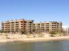 Photo of 945 E Playa Del Norte Drive, Unit 3001, Tempe, AZ 85281 (MLS # 5857113)