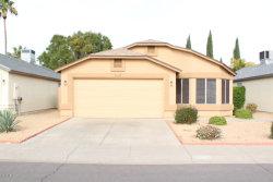 Photo of 3048 E Siesta Lane, Phoenix, AZ 85050 (MLS # 5857180)