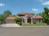 Photo of 1742 E Winchcomb Drive, Phoenix, AZ 85022 (MLS # 5857223)