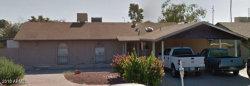 Photo of 9015 N 57th Avenue, Glendale, AZ 85302 (MLS # 5857243)