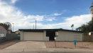 Photo of 12028 N 30th Drive, Phoenix, AZ 85029 (MLS # 5857249)