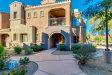Photo of 3935 E Rough Rider Road, Unit 1362, Phoenix, AZ 85050 (MLS # 5857256)