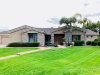 Photo of 3414 E Norcroft Circle, Mesa, AZ 85213 (MLS # 5857278)
