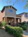 Photo of 4963 W Escuda Drive, Glendale, AZ 85308 (MLS # 5857290)