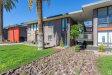 Photo of 110 W Maryland Avenue, Unit 215, Phoenix, AZ 85013 (MLS # 5857317)