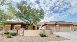 Photo of 40724 N Bradon Way, Phoenix, AZ 85086 (MLS # 5857397)