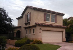 Photo of 600 E El Prado Road, Chandler, AZ 85225 (MLS # 5857418)