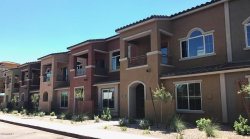 Photo of 240 W Juniper Avenue, Unit 1123, Gilbert, AZ 85233 (MLS # 5857515)