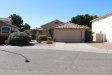 Photo of 7359 W Hill Lane, Glendale, AZ 85310 (MLS # 5857553)