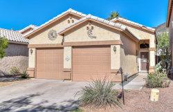Photo of 4910 W Wahalla Lane, Glendale, AZ 85308 (MLS # 5857595)