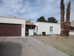 Photo of 302 S Neely Street, Gilbert, AZ 85233 (MLS # 5857597)