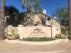 Photo of 9550 E Thunderbird Road, Unit 202, Scottsdale, AZ 85260 (MLS # 5857609)