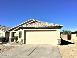 Photo of 15872 W Adams Street, Goodyear, AZ 85338 (MLS # 5857636)