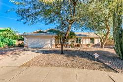 Photo of 1726 E El Parque Drive, Tempe, AZ 85282 (MLS # 5857643)