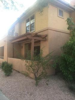 Photo of 19777 N 76th Street, Unit 1271, Scottsdale, AZ 85255 (MLS # 5857650)