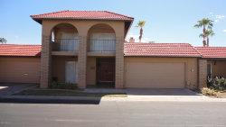 Photo of 7937 E Vista Drive, Scottsdale, AZ 85250 (MLS # 5857669)