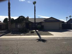 Photo of 8921 W Echo Lane, Peoria, AZ 85345 (MLS # 5857676)