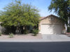 Photo of 5720 W Novak Way, Laveen, AZ 85339 (MLS # 5857696)