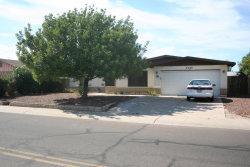 Photo of 1737 E Campus Drive, Tempe, AZ 85282 (MLS # 5857700)
