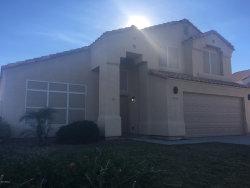 Photo of 9547 E Impala Avenue, Mesa, AZ 85209 (MLS # 5857762)