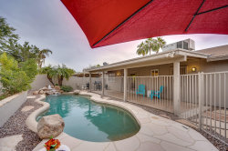 Photo of 6914 E Beverly Lane, Scottsdale, AZ 85254 (MLS # 5857768)