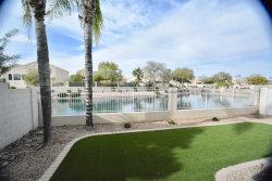 Photo of 628 S Catalina Street, Gilbert, AZ 85233 (MLS # 5857869)