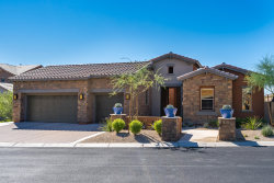 Photo of 17928 N 97th Way, Scottsdale, AZ 85255 (MLS # 5857881)