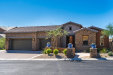 Photo of 17928 N 97th Way, Scottsdale, AZ 85255 (MLS # 5857881)