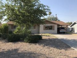 Photo of 702 E 7th Drive, Mesa, AZ 85204 (MLS # 5857887)