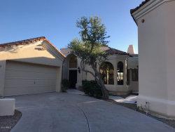 Photo of 13503 E Charter Oak Drive, Scottsdale, AZ 85259 (MLS # 5857896)