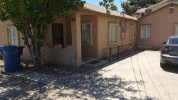 Photo of 526 S Mesa Drive, Unit 1, Mesa, AZ 85210 (MLS # 5857906)
