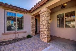 Photo of 2487 E Aris Drive, Gilbert, AZ 85298 (MLS # 5857979)