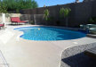 Photo of 18170 W Ocotillo Avenue, Goodyear, AZ 85338 (MLS # 5858057)