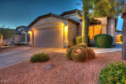Photo of 4816 E Mossman Road, Phoenix, AZ 85054 (MLS # 5858079)