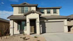 Photo of 11434 W Foxfire Drive, Surprise, AZ 85378 (MLS # 5858103)