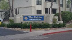 Photo of 7557 N Dreamy Draw Drive, Unit 124, Phoenix, AZ 85020 (MLS # 5858158)