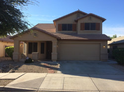 Photo of 16759 W Taylor Street, Goodyear, AZ 85338 (MLS # 5858192)