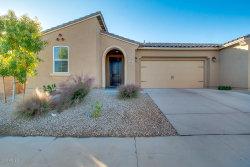 Photo of 14563 W Pasadena Avenue, Litchfield Park, AZ 85340 (MLS # 5858367)