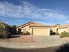 Photo of 13832 W Berridge Lane, Litchfield Park, AZ 85340 (MLS # 5858615)