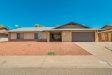 Photo of 240 E Helena Drive, Phoenix, AZ 85022 (MLS # 5858772)