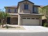 Photo of 957 E Corrall Street, Avondale, AZ 85323 (MLS # 5859568)