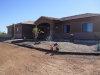 Photo of 4447 E Red Bird Road, Cave Creek, AZ 85331 (MLS # 5860333)