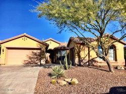 Photo of 43916 N 48th Lane, New River, AZ 85087 (MLS # 5860852)