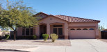 Photo of 27211 N 31st Drive, Phoenix, AZ 85083 (MLS # 5861334)