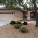 Photo of 12822 W Apodaca Drive, Litchfield Park, AZ 85340 (MLS # 5861529)