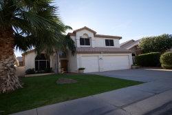 Photo of 2515 E Rockledge Road, Phoenix, AZ 85048 (MLS # 5862126)