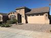 Photo of 20650 E Raven Drive, Queen Creek, AZ 85142 (MLS # 5862687)