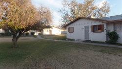 Photo of 7122 W Wolf Street, Phoenix, AZ 85033 (MLS # 5862788)